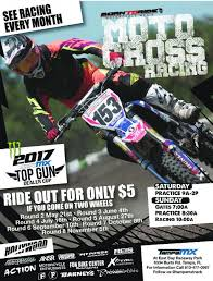action park motocross 2107 tampa mx top gun dealer cup motocross racing born to ride
