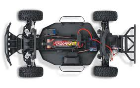 Ford Raptor Specs - amazon com traxxas ford raptor 1 10 scale ford raptor with tq 2 4