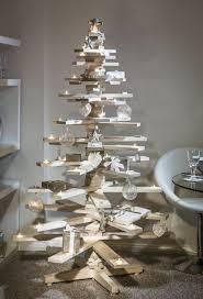 wooden christmas tree top wooden christmas trees christmas celebration