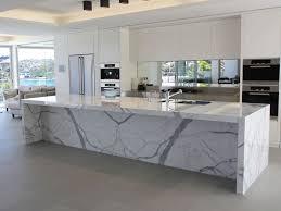 Quartz Countertop Kingston Wa White Cabinet Kitchen Granite Marble Quartz Countertop