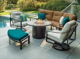 Tropitone Patio Furniture Clearance Outdoor Furniture For Sale Luxedecor