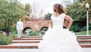 wedding planning schools wedding planner classes wedding planning school nyiad