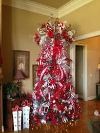 my friend u0027s upside down christmas tree christmas pinterest
