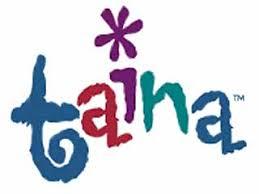 Seeking Air Dates Taina A Titles Air Dates Guide
