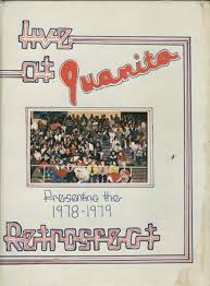 high school yearbook reprints 1979 juanita high school yearbook online kirkland wa classmates