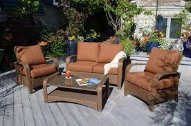 All Weather Wicker Outdoor Furniture Terrain - labor day weekend sales 2015 top 10 best deals