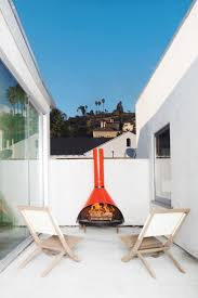78 best outdoor firepits fireplaces and ovens images on pinterest