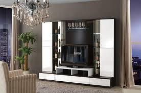 Cabinet Living Room Furniture by New Fashion Furniture Living Room Modern Design Living Room