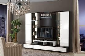 Living Room Cupboard Furniture Design New Fashion Furniture Living Room Modern Design Living Room