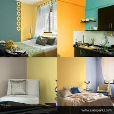 asian paints stencils paint asian paints royale play wall