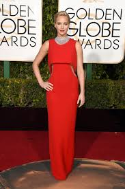 Red Carpet Entertainment Best And Worst Dressed On The Golden Globes Red Carpet