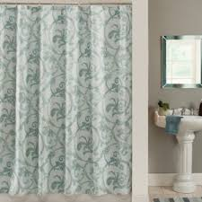84 Shower Curtains Extra Long Buy 84 Decorative Shower Curtain From Bed Bath U0026 Beyond