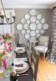 Best Wall Paint Colors For Living Room by Driven By Decor Decorating Homes With Affordable Style And