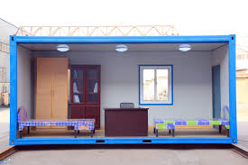 container manufacturing company in uae