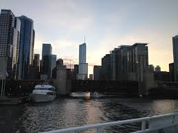 Architectural River Cruise Chicago Architectural River Cruise