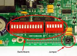 spa pressure switch wiring diagram blower pressure switch
