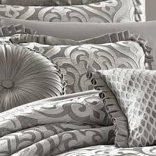shop j queen new york babylon bed set the home decorating company