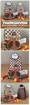 433 best thanksgiving turkey day images on beverage