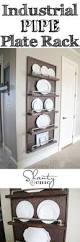 Diy Industrial Furniture by 746 Best Maison Diy Images On Pinterest Industrial Furniture