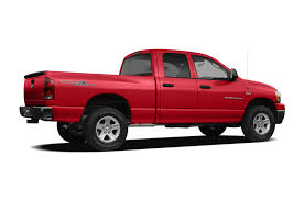 silver dodge ram in ohio for sale used cars on buysellsearch