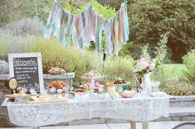parisian baby shower themed baby shower home design