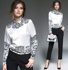 formal blouse formal office blouse formal office blouse suppliers and