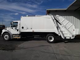 municipal trucks u0026 equipment municipal trucks u0026 equipment