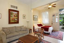 new orleans vacation rentals french quarter suites guest rooms this suite may rented conjunction with the philip and cottage for total guests