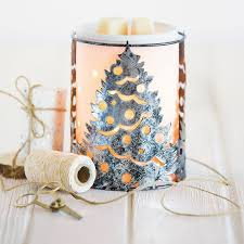 22 best carla u0027s scentsy spot images on pinterest scentsy my