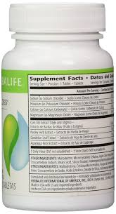 Herbalife Invitation Cards Buy Herbalife Cell U Loss Health Supplment 90 Tablets Online At