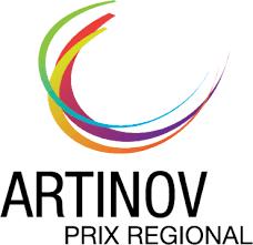 chambre de metiers du rhone save the date artinov prix régional chambre régionale de métiers