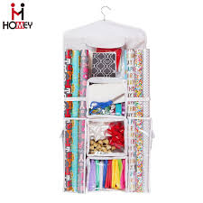 image collection vertical gift wrap organizer all can download