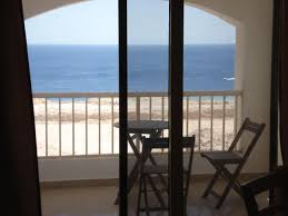 resale sharm el sheikh and new flats for sale egypt apartments