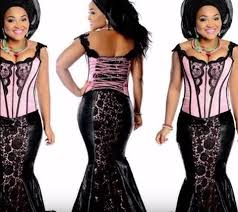 naija weddings naija weddings aso ebi styles dresses and ankara