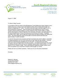 sample donation letter for food request docoments ojazlink
