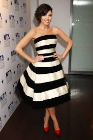 shoes black white celebrity dress black dresses dressesss