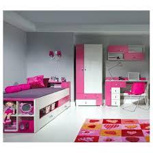 but chambre enfants chambre enfant complete chambre enfant complate chambre bebe