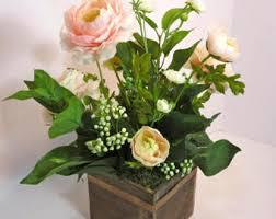 easter arrangements centerpieces easter centerpieces easter floral arrangement easter table