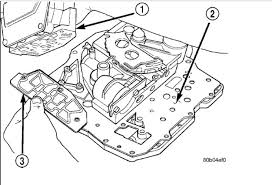 2005 dodge dakota transmission problems shift into 2nd gear transmission problem 6 cyl two wheel