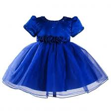 cinda clothing flower dresses christening dresses