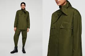 best black friday deals for young womens clothing fashion for woman mango united kingdom