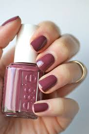 49 best nails images on enamels make up and nail