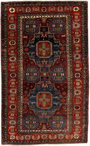 tappeti caucasici prezzi kazak caucasici tappeto caucasiano unq3739 822 carpetu2