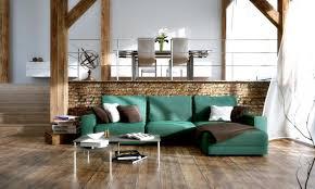 neues wohnzimmer trendfarben für neues wohnzimmer wohntrends mit nur einer