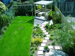 kid friendly garden design ideas video and photos