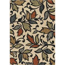 Nature Area Rugs Shop Rugs At Lowes Com