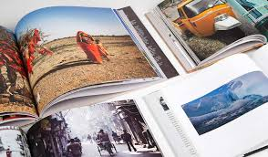 Book Travel images How to make a travel photo book using lightroom blurb blog jpg