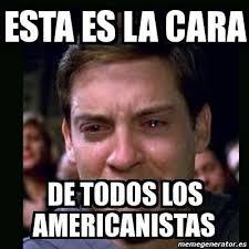 Memes De America Vs Pumas - archivo de etiqueta de memes quadratín cdmx page 4