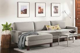 i need a sofa i need this sofa by room board roland sofa furniture