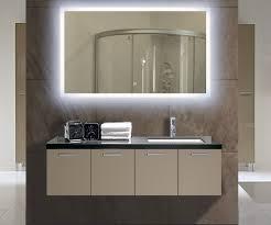 Mirrors Vanity Bathroom Bathroom Vanity Mirrors Beveled In Trendy Home Decor Framed